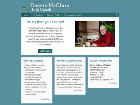 affordable professional wordpress website hosting and maintenance