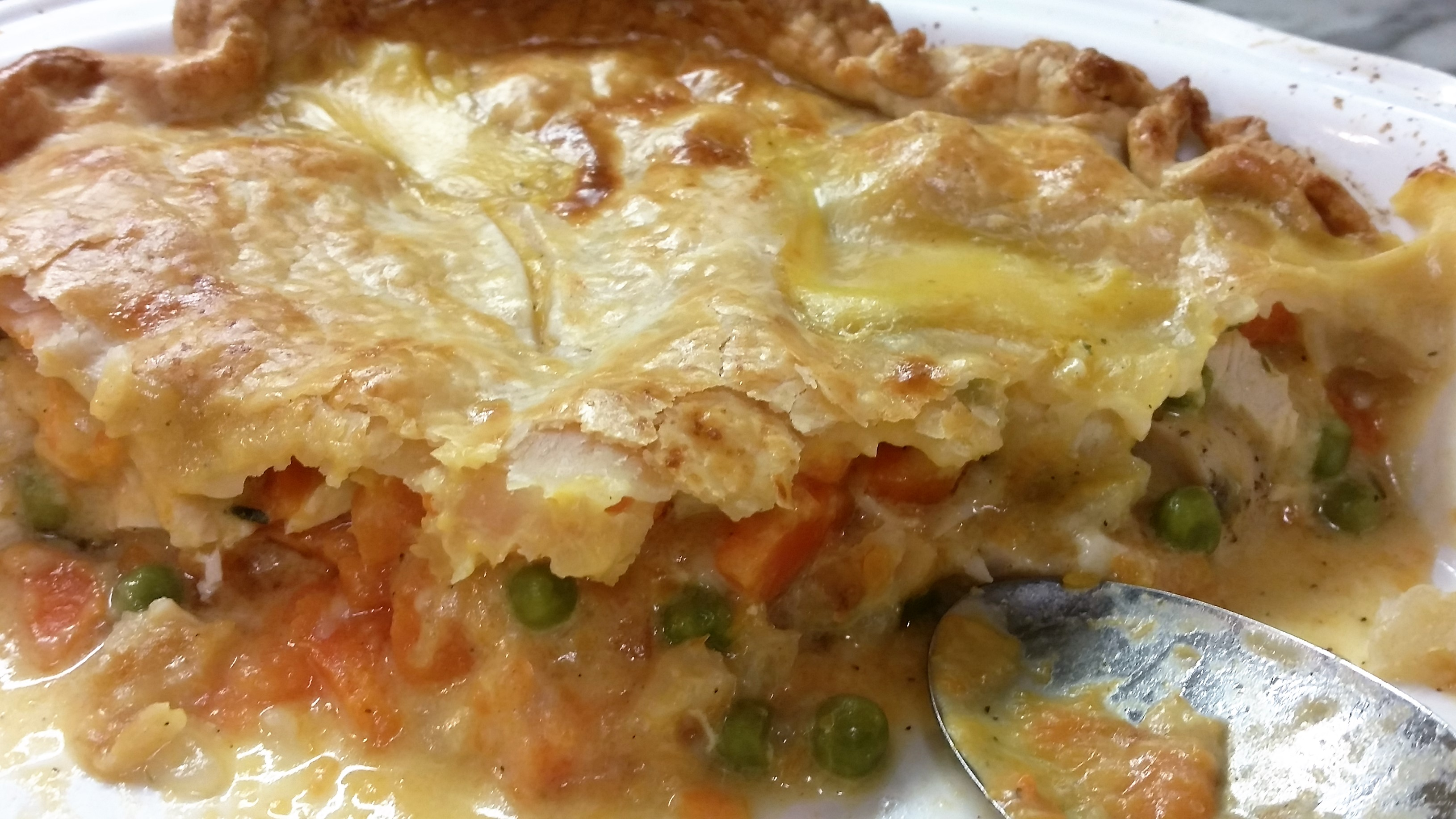 pot-pie-close-up