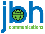 JBH Communications